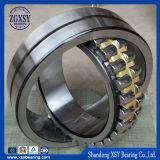 rodamiento de rodillos esférico de 22210ca/W33 22210cak/W33