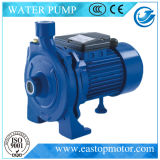 Cpm-3 Centrifugal Pump para a agua potável com o Power de 0.5HP~3HP