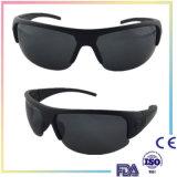 2016 a forma nova Eyewear polarizado ostenta óculos de sol