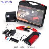 Die besten Auto-Notfall-Startpaket Portable Battery Car Jump Starter