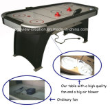 6FT Highquality Blade Style Air Hockey Table A014 Item
