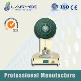 Máquina de prueba del impacto del péndulo de Izod de la dial (ZIT2175/2122)