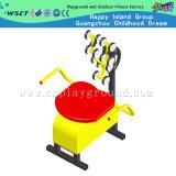 Pescoço e ombro Massagem de Fitness Machine (HD-12804)