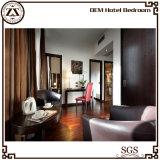 Верхняя мебель гостиничного номера тавра самомоднейшая