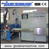 고압선 제조 기계