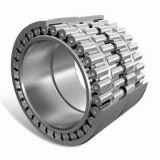Roller Bearings Cylindrical Roller Bearing (NU/NJ/NUP)