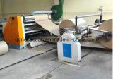 1개의 시리즈 고품질 기계를 인쇄하는 물결 모양 판지 상자