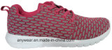Le confort Flyknit de chaussures d'hommes d'Athetic folâtre les chaussures (815-7315)