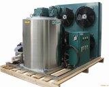 De Machine van het Ijs van de vlok met Grote Capaciteit 0.5-1.5t/24h), Pls Call+86-15800092538