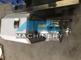 Pompe élevée de cisaillement d'acier inoxydable de pompe efficace sanitaire de homogénisateur (ACE-RHB-B3)