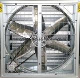 Jlb-1530 망치 배기 엔진