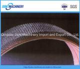 Vêtement de carte flexible de qualité