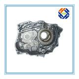 アルミニウムエンジン始動器モーターエンジンのためのダイカストを