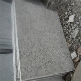 販売促進で舗装する中国の黒い石灰岩