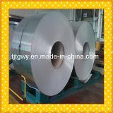 Überzogener Aluminiumring/anodisierte Aluminiumring
