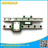 伝達CNCの線形アクチュエーターMgn7線形ベアリングブロック