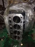 Cilindro dell'aria di KOMATSU 4D94e/4D98e 4D94le per il motore