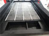 Router de trabalho de mármore de pedra do CNC da alta qualidade