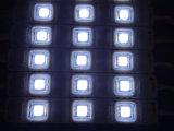 점화 표시를 위한 5054 DV12 주입 LED 모듈