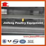 Система клетки цыпленка батареи бройлера слоя рамки h сделанная в Китае с хорошим качеством