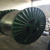 795 Kcmil ACSR (DRAKE) Al 26/4.44+Ga 7/3.45 zu ASTM, B230m-99, B231m-99, B232m-01, B498-99
