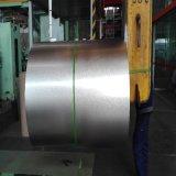 bobine en acier de Galvalume de feuillard de matériau de toiture de 0.14mm Dx51d