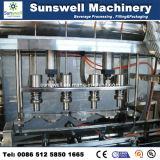 máquina de enchimento da água 5L (TGX10-10-5)