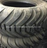 Landwirtschaftliche Maschinerie-Schwimmaufbereitung-Schlussteil-Reifen des Bauernhof-Trc-03 400/60-22.5 für Spreizer, Erntemaschine, Tanker-Sortierfächer