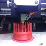 Impresora ensamblada llena F160 de Creatbot 3D de la impresora del certificado
