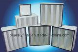 Воздушный фильтр для вентиляции и кондиционирования воздуха топления