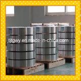 5005, 5456, 5257, 5050, 5042 Rol van het Aluminium/de Legering van het Aluminium