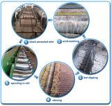 Collegare del ferro galvanizzato alta qualità dalla Cina