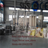 Стан Miller для доски пены, доска PVC пластичная, продукт PVC
