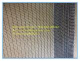 Linon-Webart/englischer Typ Antihagel-Netz für Europen Märkte