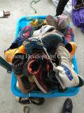 Gebruikte Schoenen