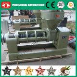 中国の製造者の工場価格ピーナツ、ココナッツ油機械(0086 15038222403)
