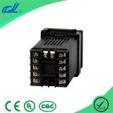 Tester multiuso di controllo di temperatura di intelligenza dell'input con due l'allarme (XMTG-838)