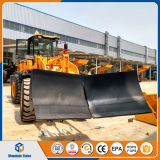 China Hot Selling 2 Ton Front Loader Loader Blade