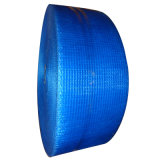 熱絶縁体が付いているファイバーガラスの網のガラス繊維