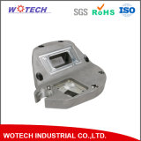 Gravità di alluminio dell'Multi-Alloggiamento dell'OEM che lancia i pezzi di ricambio