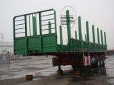 熱い販売の実用的な材木のトレーラー