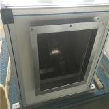 Échangeur de chaleur à chaud et à chauffage par tuyaux en cuivre