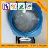 De vinyl Co-Gepolymeriseerde Witte Houten Lijm Vae van de Acetaat Ethyleen