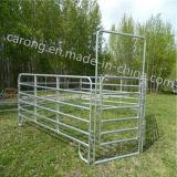 Hochfester landwirtschaftliche Maschine-Schaf-Zaun