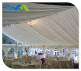 Luxury esterno Party Wedding Tent da vendere Per 500 People