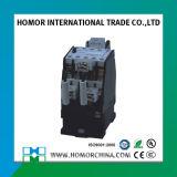 Contator magnético da C.A. do capacitor da comutação Cj19