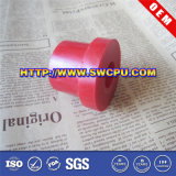Цветастая выполненная на заказ пластичная круглая втулка /Sleeve прокладки