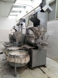 コーンオイルの出版物機械か機械を作る冷たい出版物の植物油
