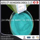Ossido di rame CS-95A del cloruro di prezzi di fornitore 98%