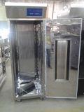 Fácil funcionar la pasta Proofer para el departamento de la panadería (ALB-16KP)